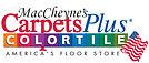 Sponsor - Platinum - MacCheyne_s.jpg