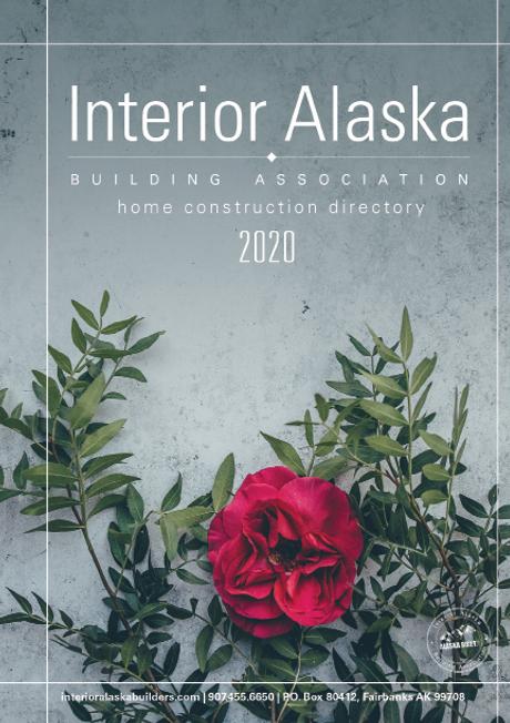 2020_Interior_Alaska_BA_20_Cover.png