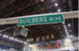 Buildersblvd.JPG