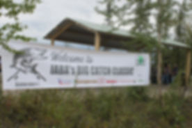 IABA'S BIG CATCH CLASSIC - Fairbanks Fishing Derby