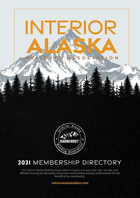 Interior_Alaska_BA_21_Cov_frontcover.png