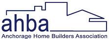 AHBA IS ALASKA BUILT.