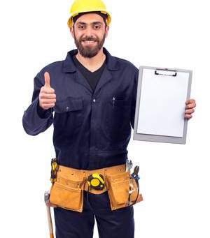 "10 tips for a ""100%"" tiling job"