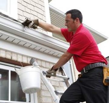 Become an Ontime Handyman!