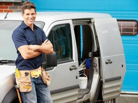 Ontime Handyman to offer vendor finance!