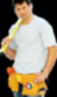 Handyman Sydney