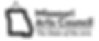 MAC_horizontal, tagline2.png