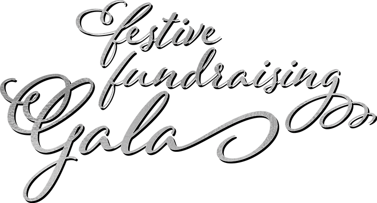 Festive Fundraising Gala