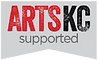 ArtsKC Supported_Full-Color_Large.png