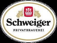 schweiger-brauerei-logo-2019-retina.png