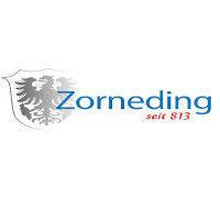 Gemeinde Zorneding.jpeg
