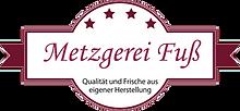 Metzgerei-Fuss.png