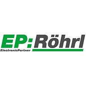 EP-Roehrl.png