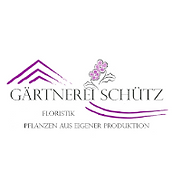 Gärtnerei Schütz.png