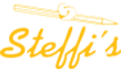 Logo-freigestellt_Gelb_mit_Stift.png