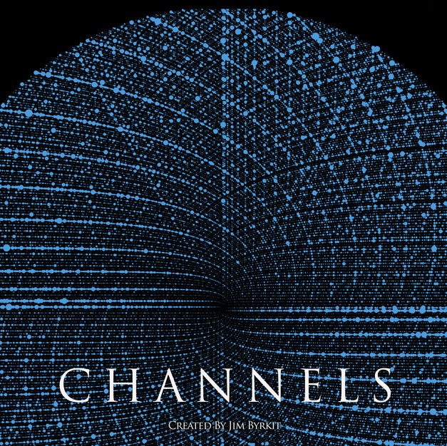 Channels Cover 1.jpg