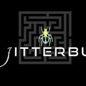 Jitterbug.jpg