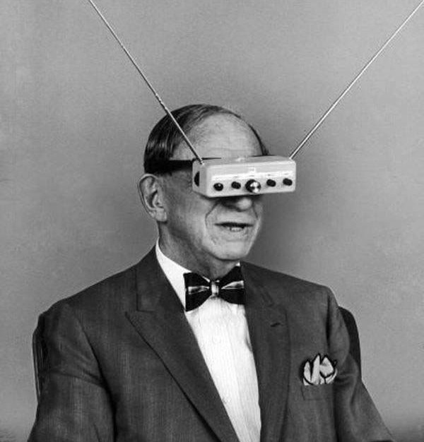 1956 Intelliluxe.jpg