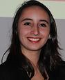 María Alejandra Menéndez