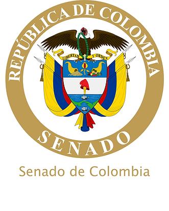 Senado de Colombia.png
