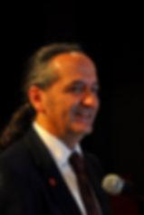 Valentín Velasco