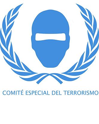 Comite especial del terrorismo.png