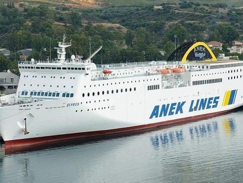 Πότε θα ταξιδέψουμε ξανά με πλοία – Τι γίνεται με τις μετακινήσεις από νομό σε νομό