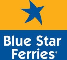 ΔΙΕΘΝΗΣ ΔΙΑΓΩΝΙΣΜΟΣ ΑΝΙΜΑΤΙΟΝ ΑΠΟ ΤΗΝ BLUE STAR FERRIES.