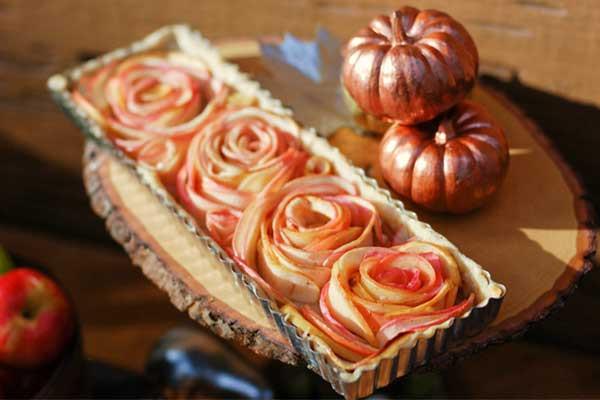 Apple-Pie-Flowers.jpg