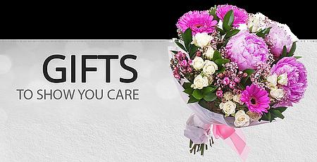 Bees Delight Florist Belgrave Gifts Flowers
