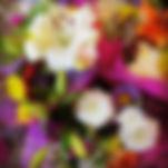 Bees Delight Florist Belgrave Flowers