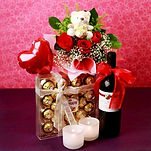 Bees Delight Florist Belgrave Gifts