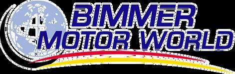 bmworld-logo_1_orig.png