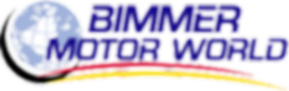 bmworld-logo_1_orig_edited.png