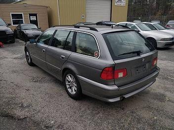 2003 BMW 528IT 3.jpg