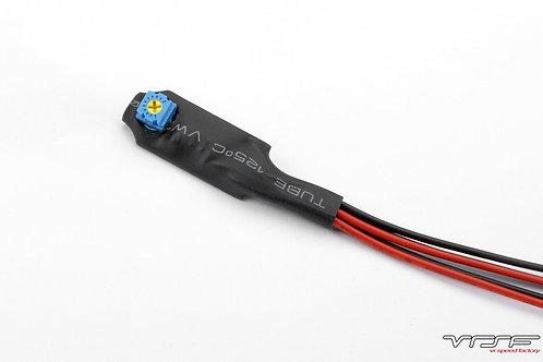 VRSF Catless Downpipe Fix N55 E90, E92, F30, F20, F10 10-17 BMW 135iM235335i435i