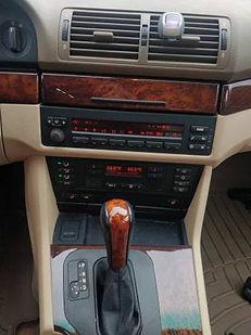 2003 BMW 528IT 6.jpg