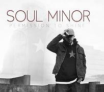 Quincy_Davis_Soul_Minor_Album_Cover.jpg