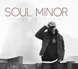 Quincy_Davis_Soul_Minor_Album_Cover.jpg