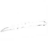 Rebel_Wise_Title_Logo_Transparent_White.