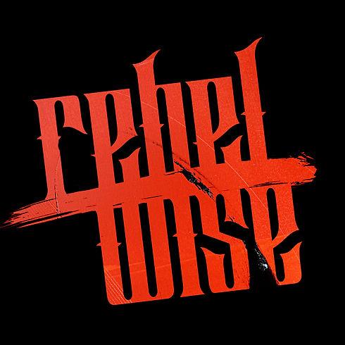 Rebel_Wise_Title_Logo_Dark.jpg
