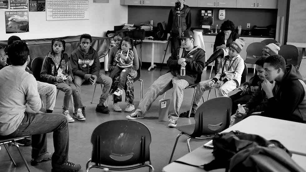 Quincy_Youth Summit3.jpg