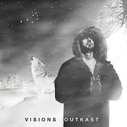 quincy_davis_visions_outkast_front_cover