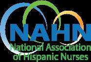 NAHN_logo.png