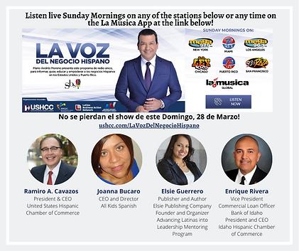 La Voz Del Negocio Hispano 3.28.2021.png