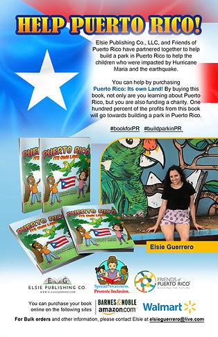 Puerto Rico Book-Flyer_3.jpg