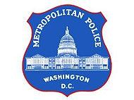 mpd_badge.jpg