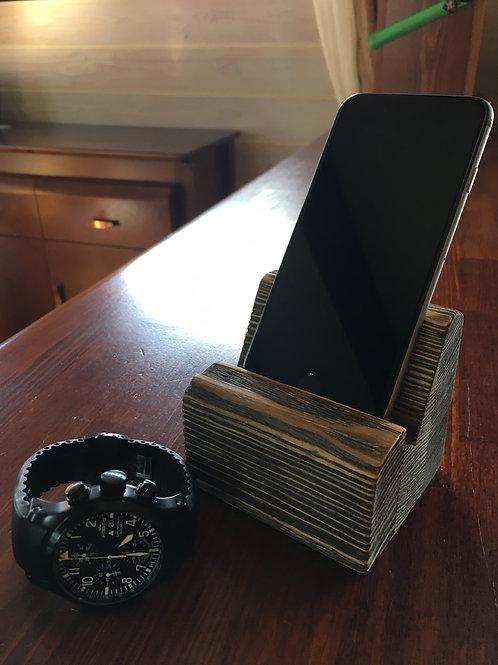 Подставка для телефона. Цена: 15 рублей.