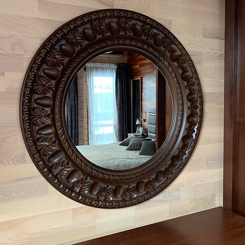 "Зеркало ""Classic"". Цена 390 рублей."