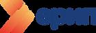 ERIP_Logo-01.png